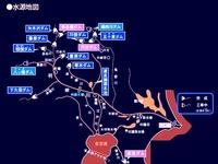 20120520_利根川水系_浄水場_有害物質検出_1104_458353