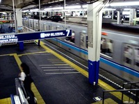 20130823_東京メトロ_西船橋駅_ホーム改装_2110_DSC06877