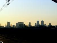20121114_JR南船橋_べックスコーヒー_開店前_行列_0703_DSC01301