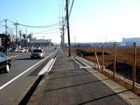 20130113_船橋市習志野4_日軽建材工業船橋製造所_0929_DSC09845