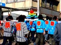 20131103_習志野市_日本大学生産工学部_桜泉祭_1108_DSC06668