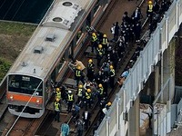 20121128_JR京葉線_JR武蔵野線_車両故障_運休_148