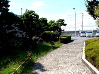 20120908_ららぽーとTOKYO-BAY_伏見稲荷神社_1218_DSC01242