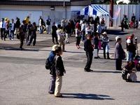 20121020_船橋競馬場_消防フェスティバル_消防車_1039_DSC06991