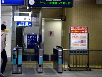 20130217_東武野田線_新船橋駅_エレベータ設置_1226_DSC00754