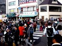 20131103_習志野市実籾_実籾ふる里まつり_1134_DSC06700