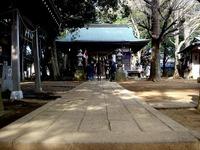 20130103_習志野市大久保4_誉田八幡神社_初詣_1336_DSC09135
