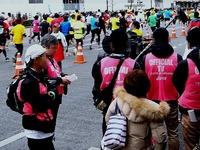 20120226_東京マラソン_東京都千代田区_激走_ランナ_1002_DSC05590T
