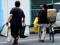 20130614_京葉食品コンビナート_フードバーゲン_DSC01924T