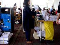 20130715_船橋競馬場_習志野きらっと_ふなっしー_0951_DSC08399