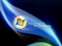 20121026_日本_マイクロソフト_windows8_販売_182