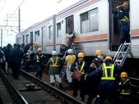 20121128_JR京葉線_JR武蔵野線_車両故障_運休_512