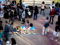 20121027_津田沼公園_楽市フリーマーケット_1359_DSC08086