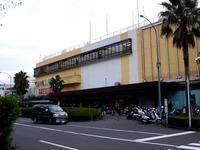20111126_ららぽーとTOKYO-BAY_西館閉館_建替え_1356_DSC02879