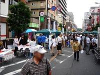 20120721_船橋市_ふなばし市民まつり_1053_DSC03602