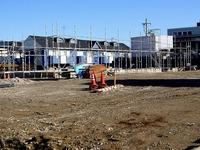 20121216_船橋市_セブンイレブン船橋駿河台1丁目店_1046_DSC06125T