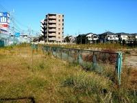 20121104_船橋市夏見4_スーパーマーケット_1208_DSC00175