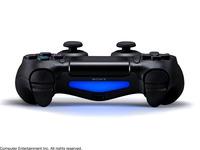 20130221_ソニー_SCE_PlayStation4_PS4_830