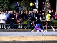 20120226_東京マラソン_東京都千代田区_激走_ランナ_1101_DSC05693