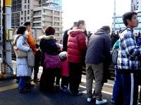 20120211_千葉みなと駅_SL_DL内房100周年記念号_1111_DSC03288