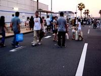 20120725_船橋市_ふなばし市民まつり_花火大会_1845_DSC04663