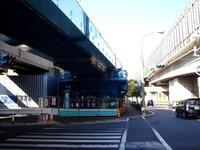 20121208_船橋市若松2_若松交差点_歩道橋_工事_1053_DSC05370