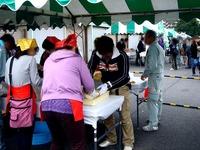 20121111_船橋市市場1_船橋中央卸売市場_農水産祭_1048_DSC01095