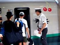 20120812_JR東京駅_東北新幹線_お盆_帰省_家族連れ_1555_DSC07428