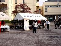 20131103_船橋市習志野台7_日本大学薬学部_桜薬祭_1319_DSC07125