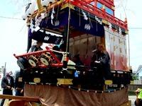 20130714_船橋市_船橋湊町八劔神社例祭_本祭り_1201_DSC07965