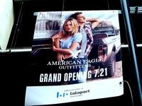 20120718_ららぽーとTOKYO-BAY_AmericanEagle_1528_DSC03224T
