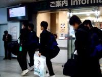20120523_JR東京駅_東京ディスニー_学生_修学旅行_1508_DSC04947