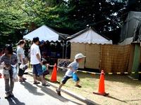 20120804_船橋市薬円台_習志野駐屯地夏祭り_1531_DSC06003