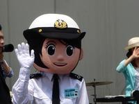 20120526_船橋市高瀬町_マリンフェスタ_やまゆき_1139_DSC05632