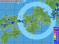 20080804_1700_気象_ドップラーレーダー_エンゼルリング_012