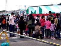 20121111_船橋市市場1_船橋中央卸売市場_農水産祭_1008_DSC00991