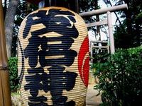 20130630_船橋市東船橋7_茂呂浅間神社_1623_DSC05300