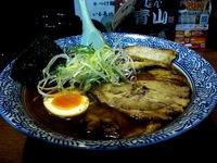 20120211_イオンモール_麺屋青山_つけ麺_180