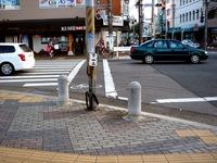 20120804_習志野市_京成津田沼駅前交差点_自転車_1709_DSC06367