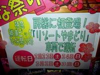 20130220_JR南船橋駅_ひな祭り_勝浦ひな祭り_雛人形_1937_DSC01139