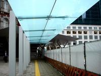 20120925_JR東京駅_丸の内駅舎_保存復原_1105_DSC04031