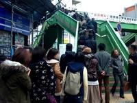 20121128_JR京葉線_JR武蔵野線_車両故障_運休_722
