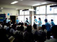 20120624_千葉県立船橋高等学校_たちばな祭_1354_DSC00529
