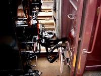 20120211_千葉みなと駅_SL_DL内房100周年記念号_1201_DSC03381
