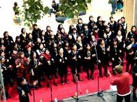20131215_モリシア_クリスマスゴスペルコンサート_1616_DSC04032