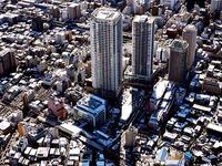 20130720_市川市_本八幡A地区第一種市街地再開発事業_030
