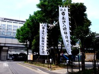 20130712_船橋市_船橋湊町八劔神社例祭_本祭り_1018_DSC07543