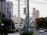 20121027_船橋情報ビジネス専門学校_若幸祭_学園祭_1228_DSC07725T
