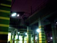 20120217_船橋市浜町2_東京湾岸_積雪_雪_2027_DSC04461