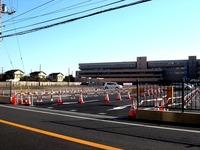 20131231_船橋市若松1_オーケーストア船橋競馬場店_1414_DSC07585